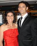 Allison & Paul 126